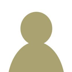 Generic-person-250×250