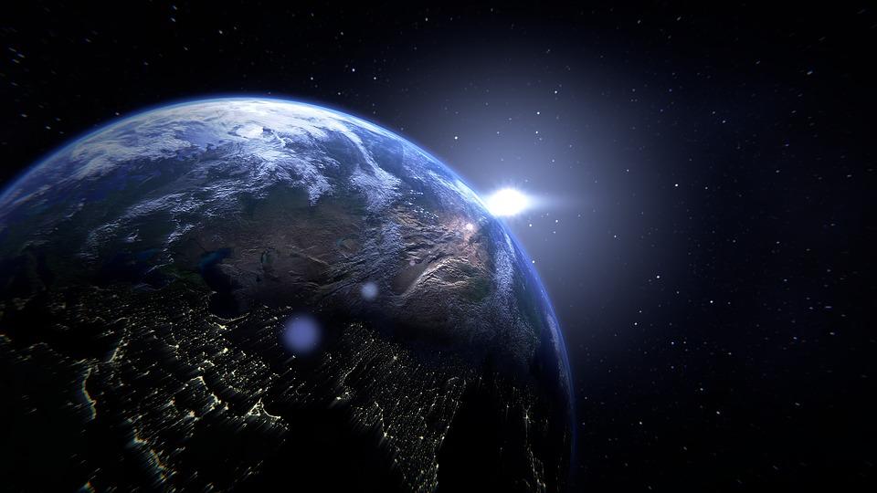 planet-1Pixabay