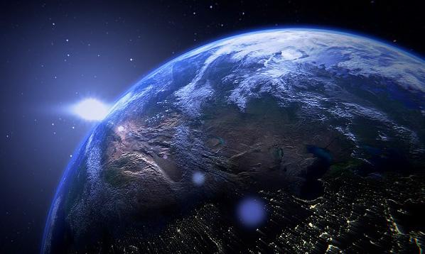 planet-1Pixabay2Small
