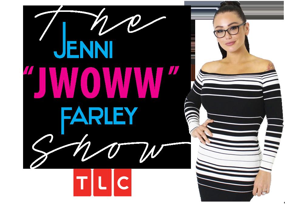 jenni-farley-jwoww-4