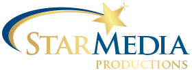 starmediaproductions